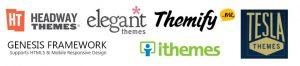Wordpress Frameworks Img