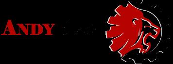 andyman-logo