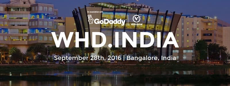 whd india