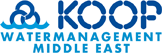 water management middle east
