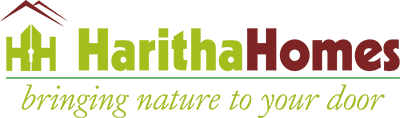 haritha homes