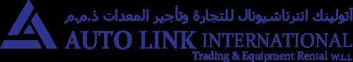 Auto-Link_International_Logo