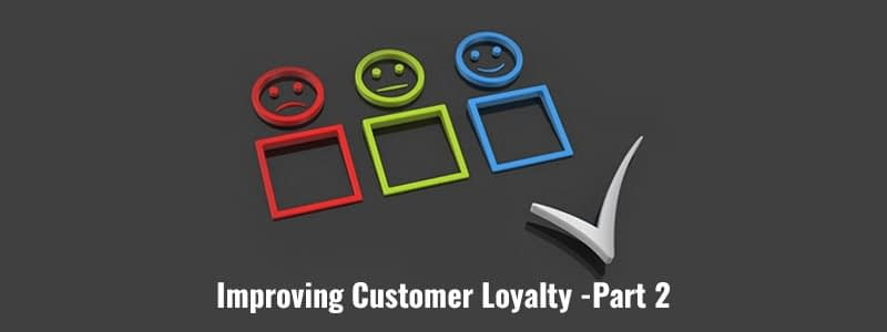 Carmatec Customer Loyalty - 2