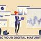 Assessing Your Digital Maturity Model
