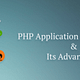 php-application-development-&-its-advantages2