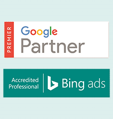 google-bing