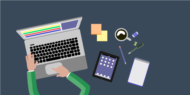 How to Choose the right Web Design Company & Website Design Rates