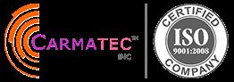Carmatec Inc - Mobile App Development Company