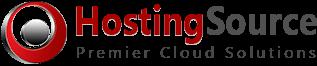 hosting-source
