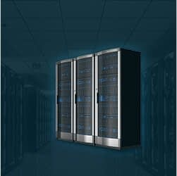 hosting_data_center