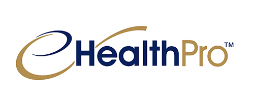 ehealth pro logo