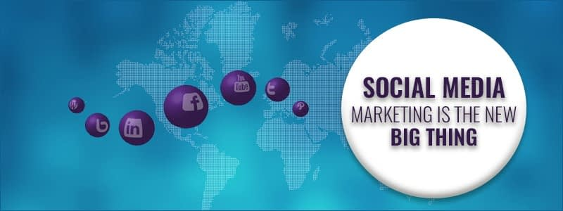 Social-Media-Marketing-is-the-New-Big-Thing