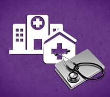 Health Care Patients Reporting System