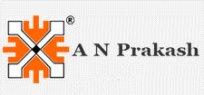 Client : AN Prakash