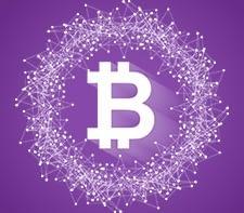 Case Study on Block Chain Digital Wallet