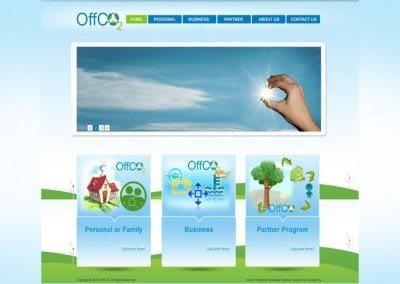 Offco2