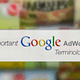 google_adwords_terminologies