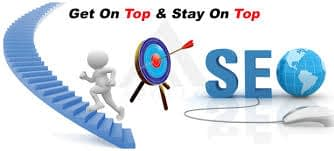 SEO- A Boon For Online Business