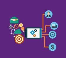 Marketing Automation Case-study