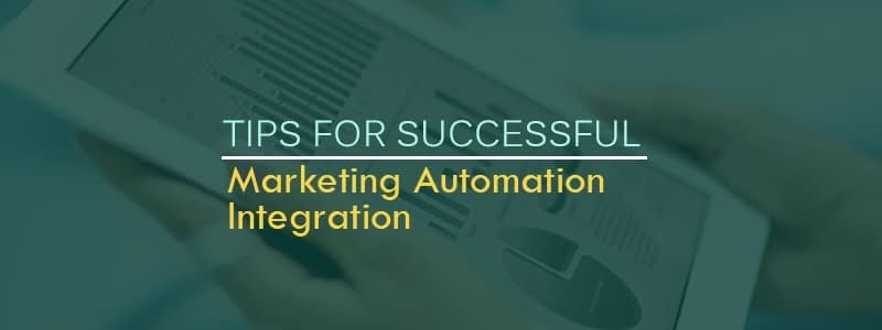 Tips_for_Successful_Marketing_Automation