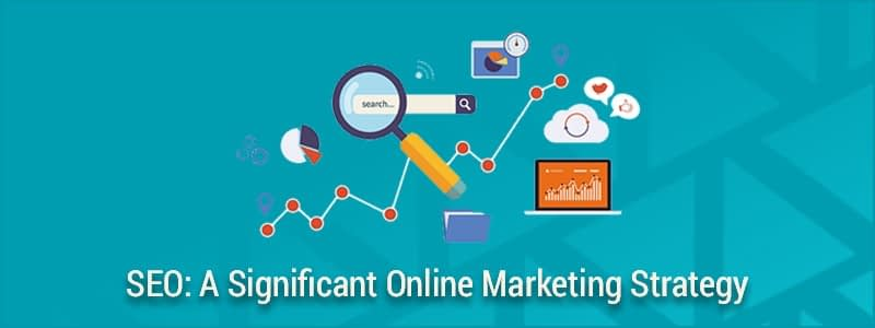 SEO--A_Significant_Online_Marketing_Strategy2